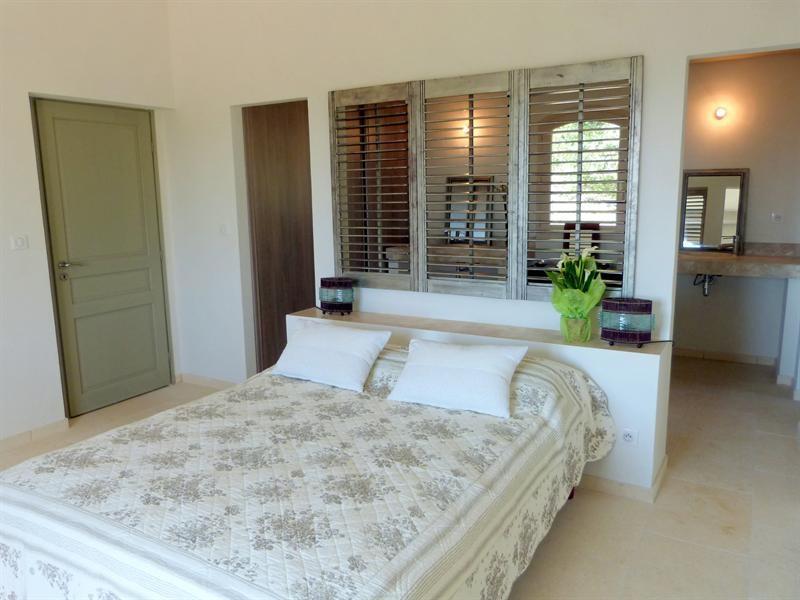 Vente de prestige maison / villa Seillans 1150000€ - Photo 18