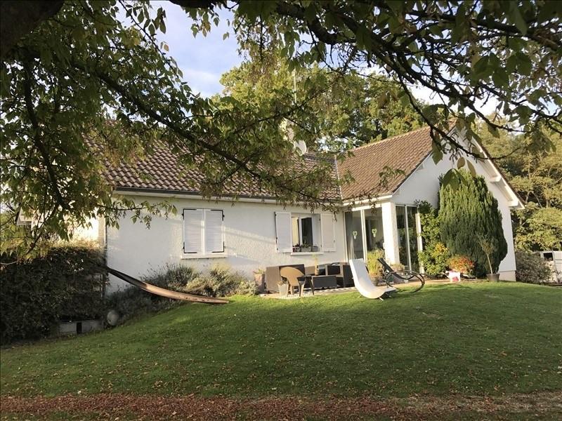 Sale house / villa Sens 265000€ - Picture 1