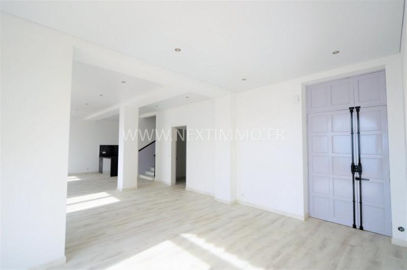Venta de prestigio  casa Menton 1480000€ - Fotografía 6