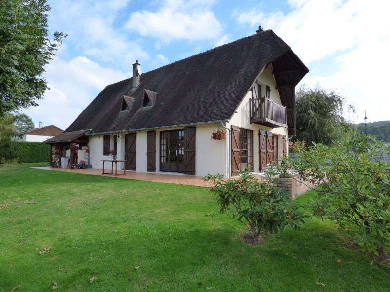 Maison de caractère Proche Charleval - Beau Potentiel