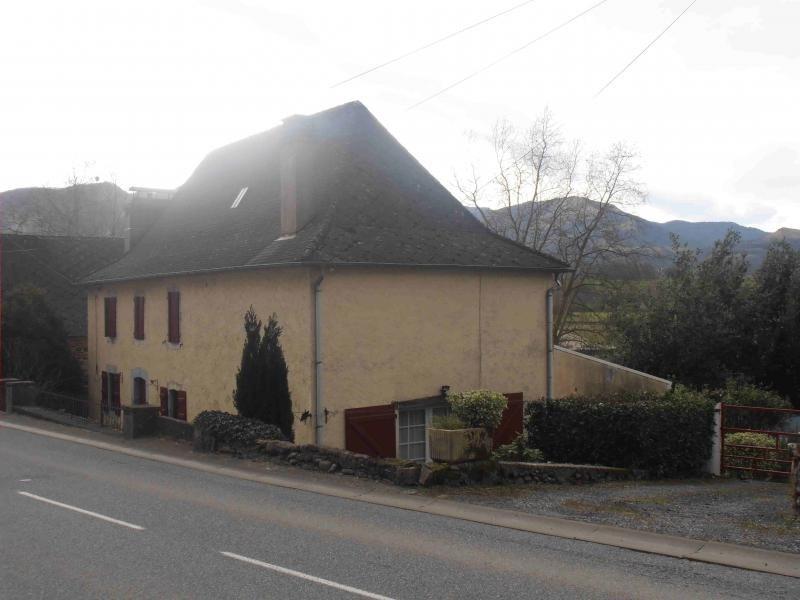 Vente maison / villa Sauguis st etienne 79000€ - Photo 1