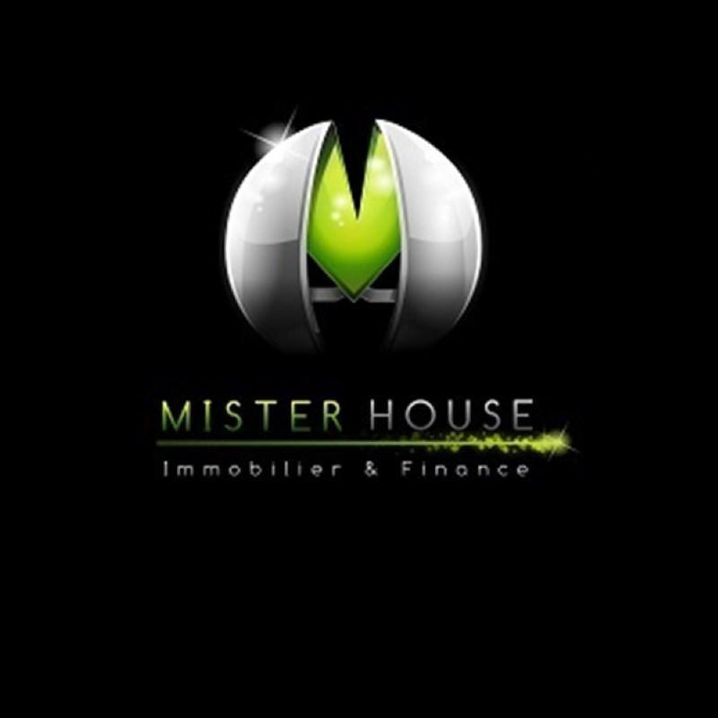 Rental house / villa Montech 650€ CC - Picture 5