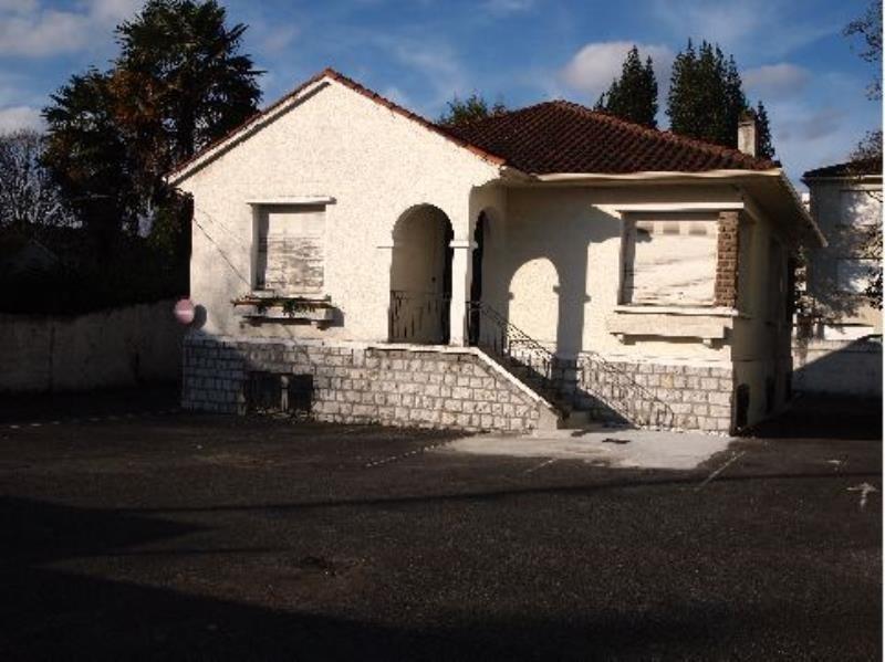 Vente maison / villa Pau 249000€ - Photo 1