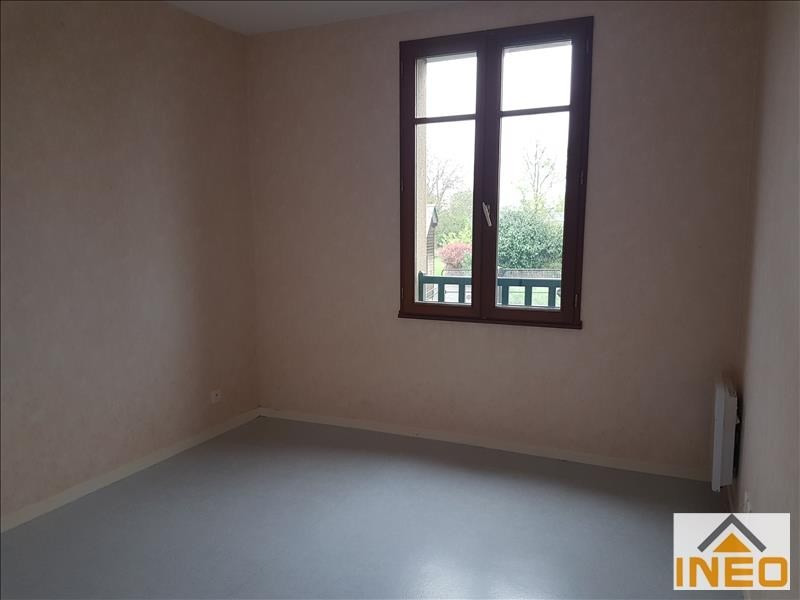 Vente appartement Hede 88 500€ - Photo 4