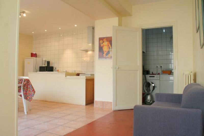 Rental house / villa Fontainebleau 2400€ CC - Picture 9