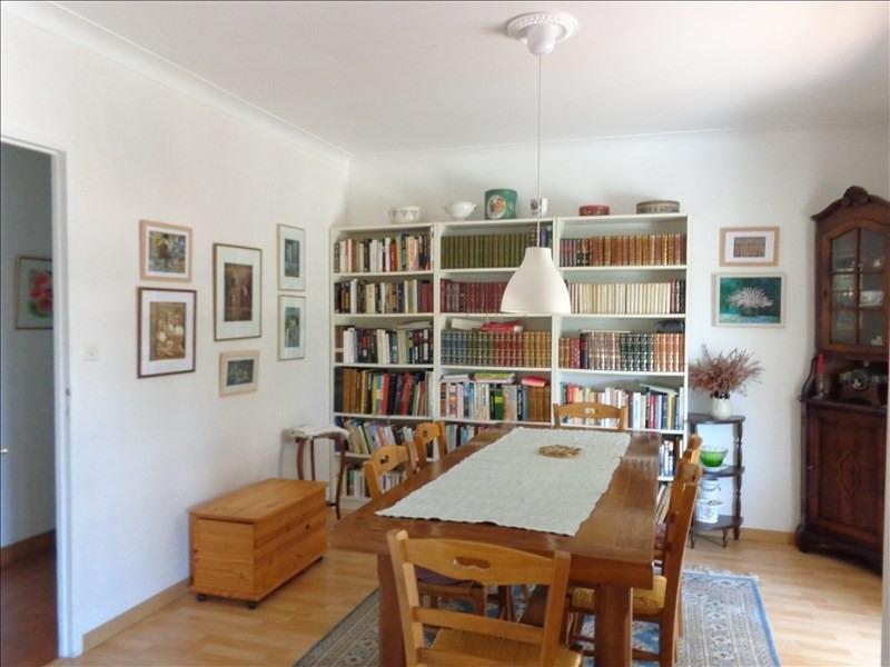 Vente maison / villa St vincent de paul 420000€ - Photo 3