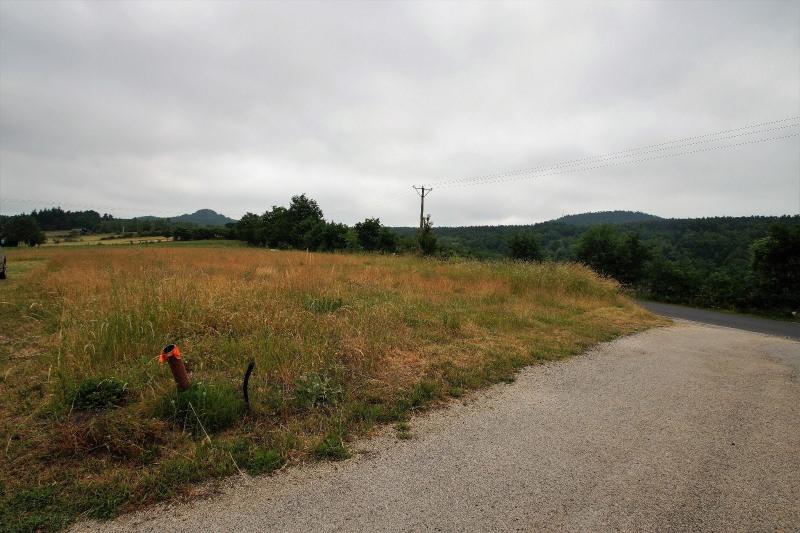 Vente terrain Blavozy 70000€ - Photo 3
