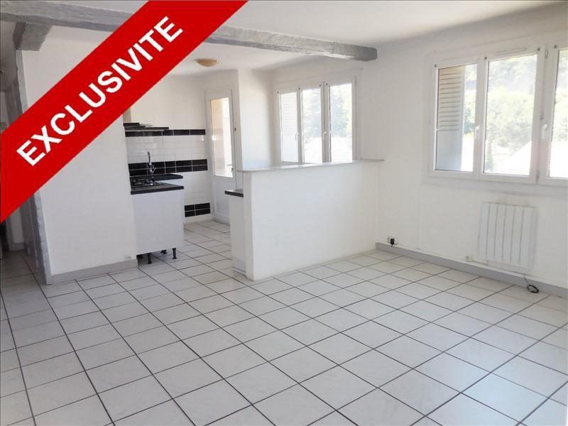 Vente appartement Livron sur drome 92000€ - Photo 6