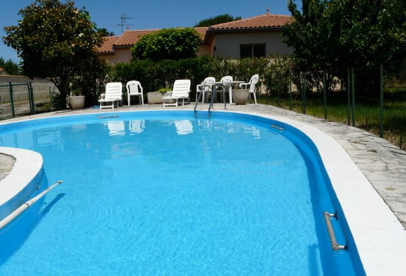 Vente maison / villa Bram 265000€ - Photo 1