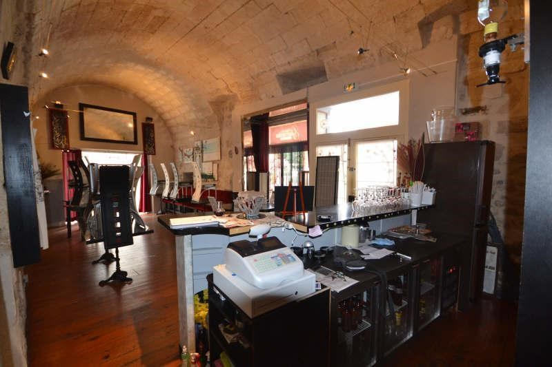 Verkauf geschäftsraum Intra muros 313500€ - Fotografie 7