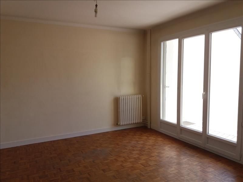 Vente appartement Nantes 149800€ - Photo 3