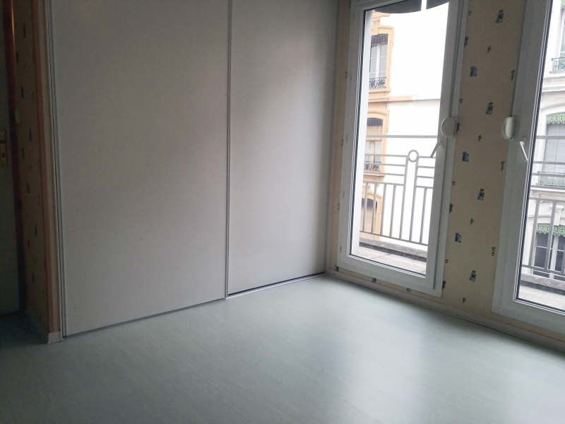 Location appartement Villeurbanne 661€cc - Photo 3