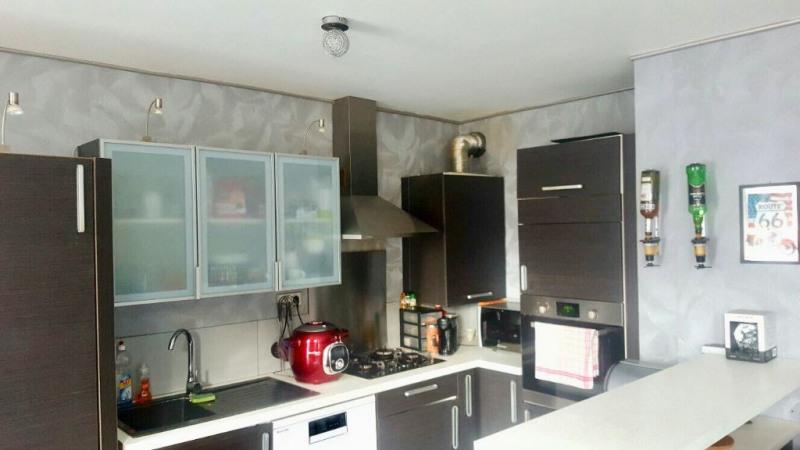 Vente appartement Beauvais 162000€ - Photo 2