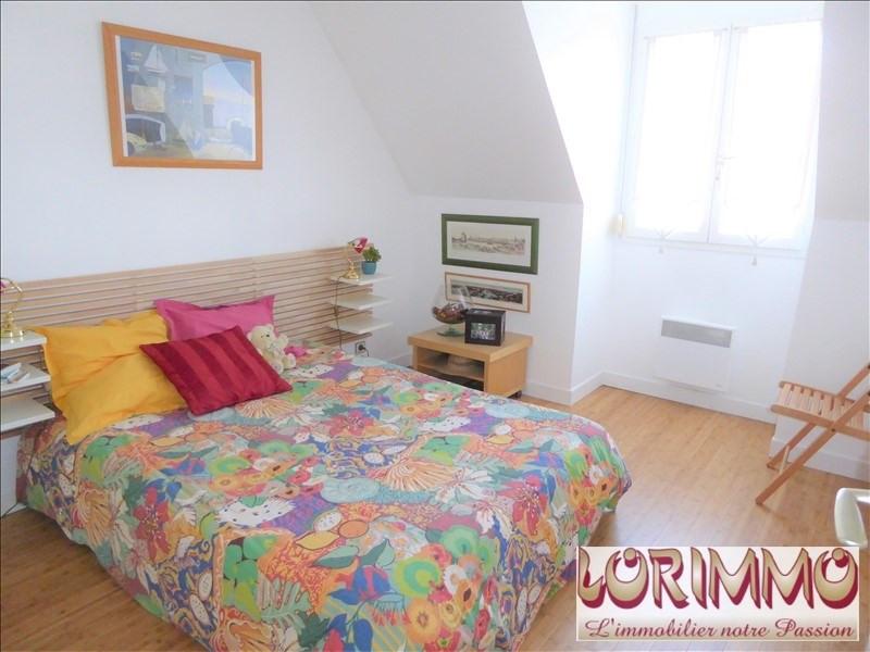 Vente maison / villa Mennecy 322000€ - Photo 4