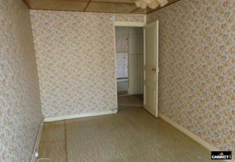 Vente maison / villa Fay de bretagne 91900€ - Photo 3