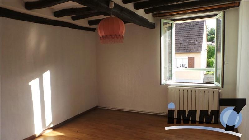 Venta  casa Changis sur marne 215000€ - Fotografía 4