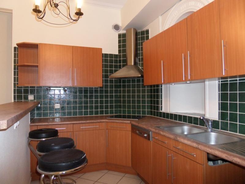 Location appartement Dijon 524€ CC - Photo 1