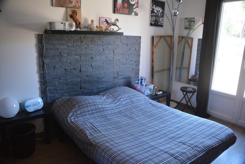 Immobile residenziali di prestigio casa Montauroux 565000€ - Fotografia 21