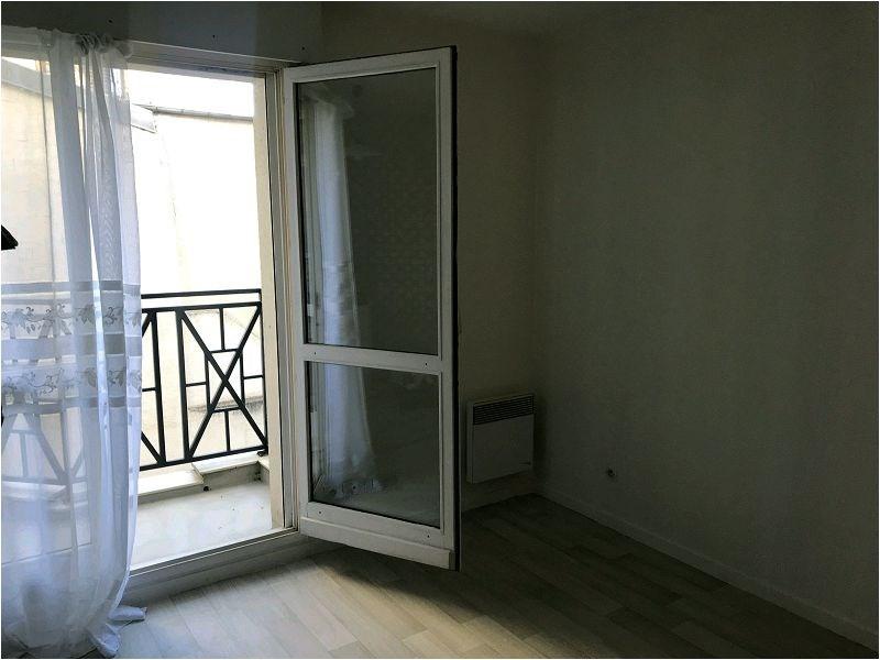 Vente appartement Juvisy sur orge 86400€ - Photo 2