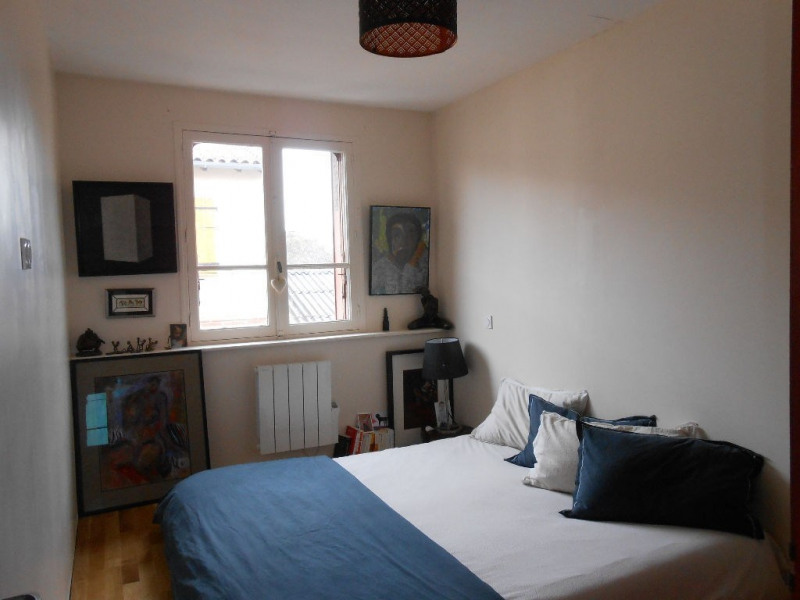 Sale house / villa Plaisance du touch 229000€ - Picture 6