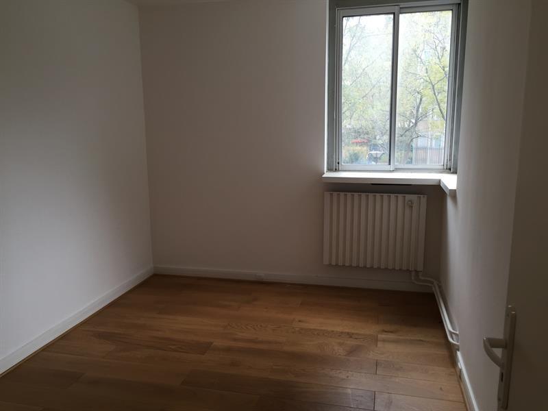 Sale apartment Paris 19ème 375000€ - Picture 5