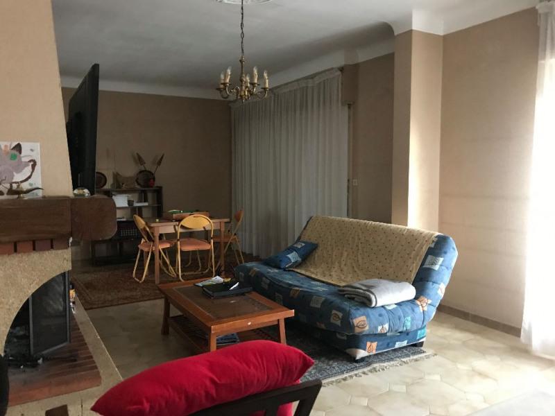Vente maison / villa Dax 183000€ - Photo 3