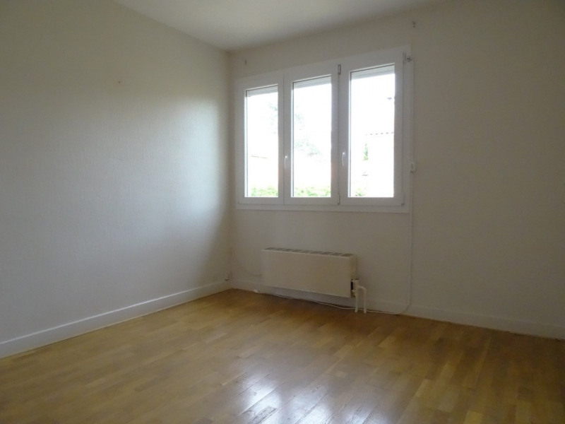 Rental house / villa Agen 650€ +CH - Picture 6