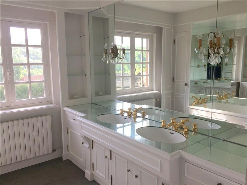 Deluxe sale house / villa Pont audemer 756000€ - Picture 4