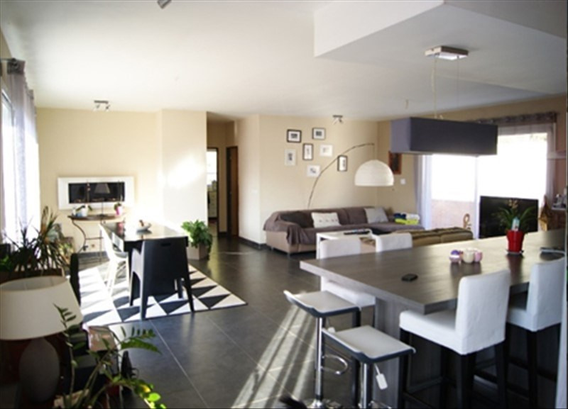 Verkoop  huis Eyguieres 487000€ - Foto 2