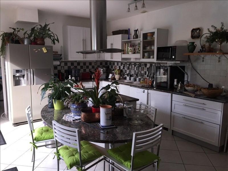 Vente de prestige maison / villa Saint sulpice de royan 574750€ - Photo 7