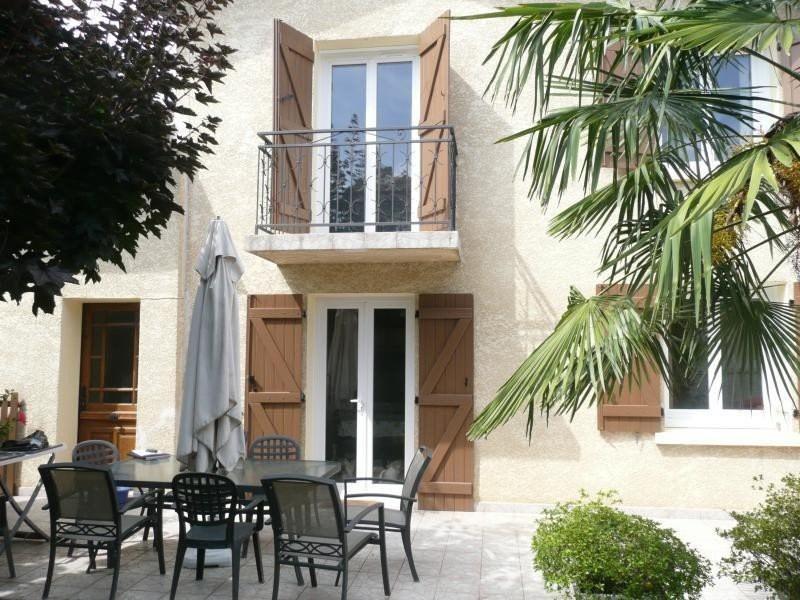 Vente maison / villa Tarbes 190800€ - Photo 1