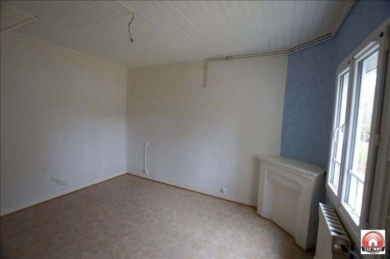 Sale house / villa Prigonrieux 162000€ - Picture 8