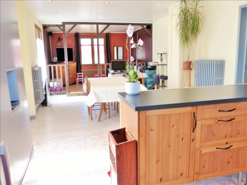 Vente appartement Marnaz 225 000€ - Photo 8