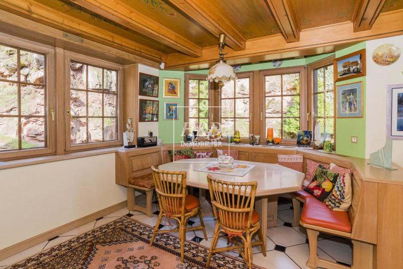 Verkoop van prestige  huis Molsheim 1480000€ - Foto 9