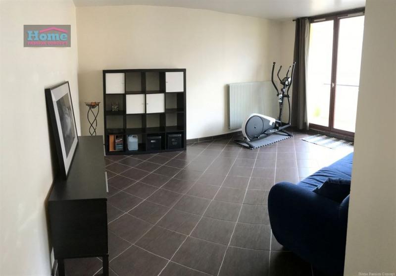 Sale apartment Sartrouville 159000€ - Picture 4