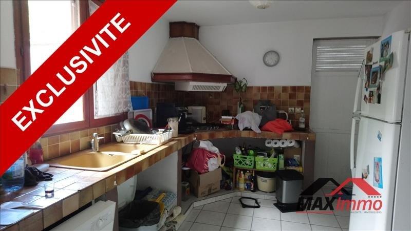 Vente maison / villa St paul 300000€ - Photo 3
