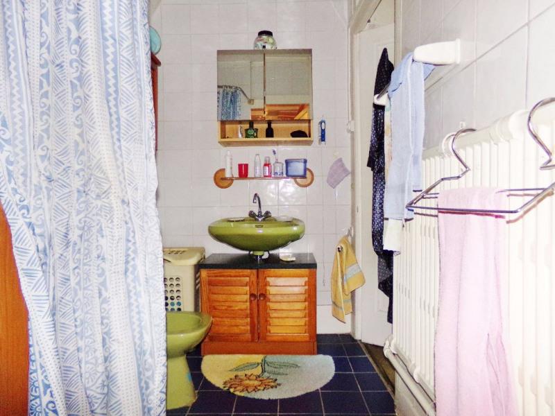 Vente appartement Caluire et cuire 344000€ - Photo 8