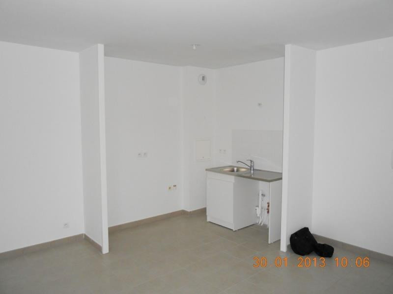 Rental apartment Lognes 800€ CC - Picture 1