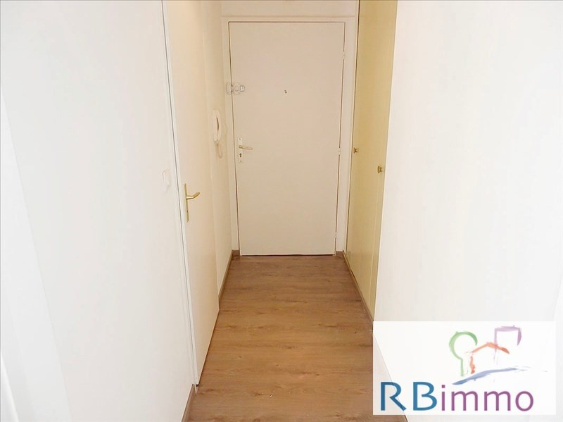 Vente appartement Schiltigheim 69 900€ - Photo 6