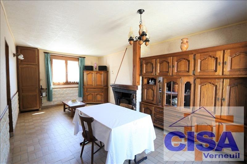 Sale house / villa Catenoy 169000€ - Picture 3