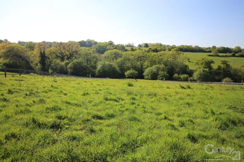 Verkauf grundstück Gonneville sur mer 155000€ - Fotografie 3