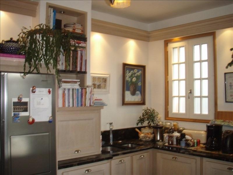 Deluxe sale house / villa Deauville 995000€ - Picture 5