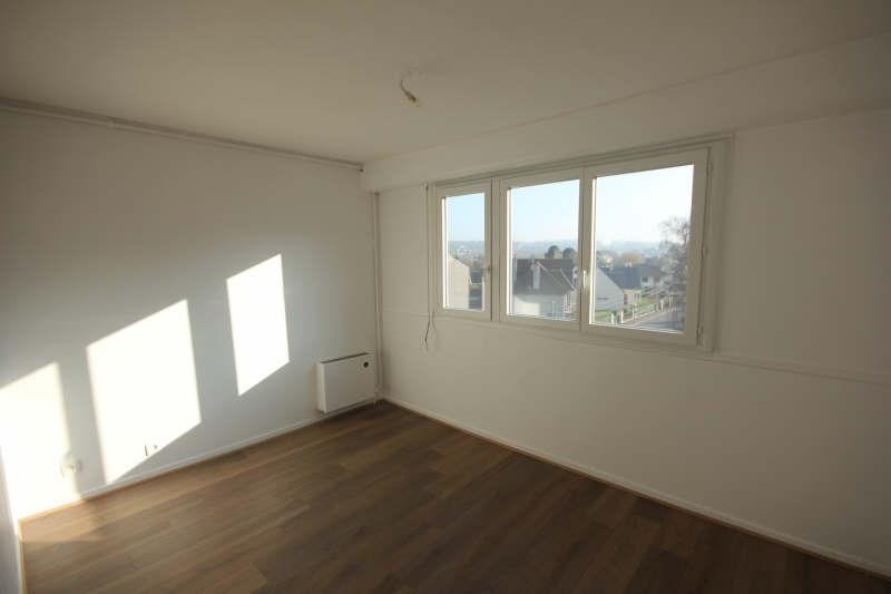 Vente appartement Villers sur mer 118000€ - Photo 4