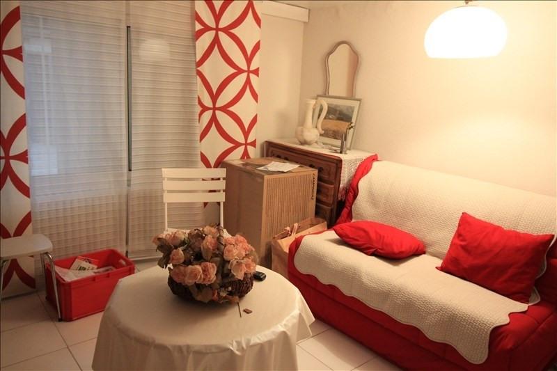 Продажa дом Montpellier 492000€ - Фото 8