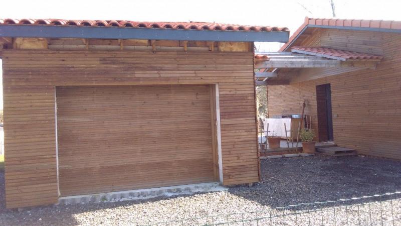 Vente maison / villa Biscarrosse 339200€ - Photo 14