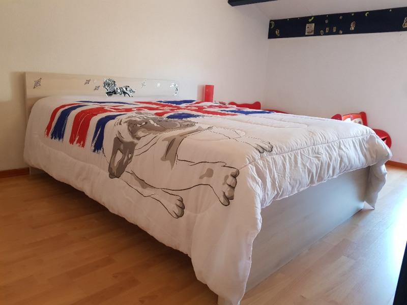 Sale house / villa Biscarrosse 181500€ - Picture 7
