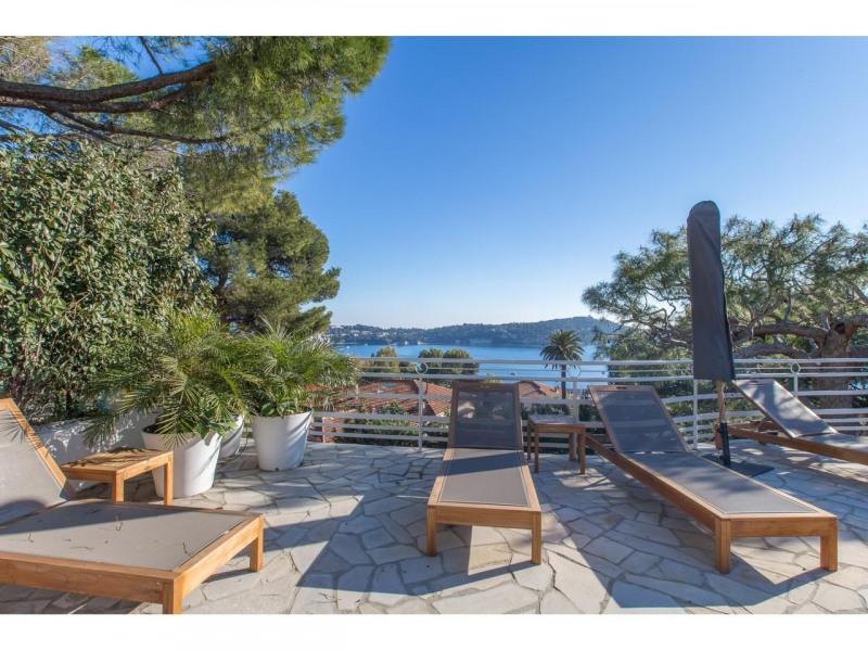 豪宅出售 住宅/别墅 Villefranche sur mer 4700000€ - 照片 3