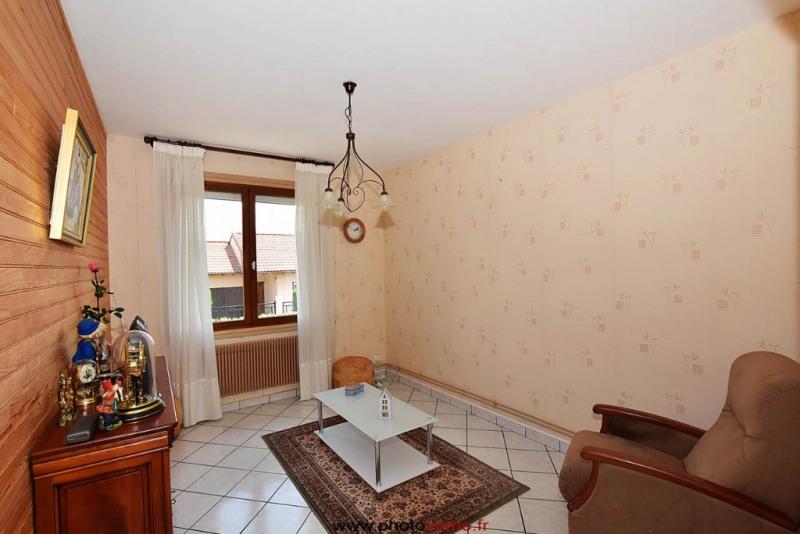 Sale house / villa Beaumont 222600€ - Picture 4