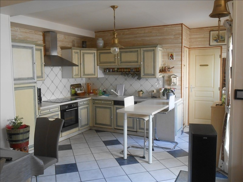 Sale house / villa Le havre 175 000€ - Picture 2