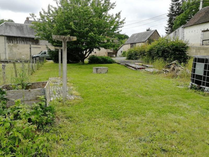 Sale house / villa Crotelles 145890€ - Picture 3